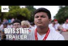 Boys State 2020