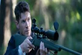 Sniper Assassins End 2020